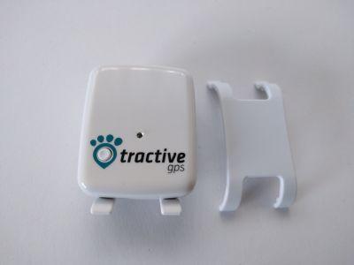 methode2-tractive